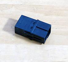 Реле Вольво S40/V40. MB 953382. Б.У
