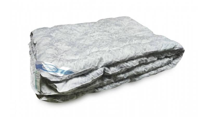"Одеяло ""БиоПух"", фото 2"