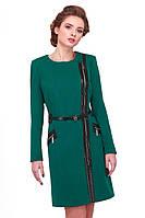 Женское модное пальто от производителя