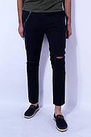 Брюки мужские синие в категории джинсы мужские в Украине. Сравнить ... 6a7f41334891b
