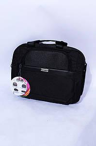 6c475b863e32 Сумки для ноутбуков оптом, интернет магазин Одесса и Украина