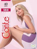 Conte Solo 40den №5-6