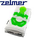 Мішки для пилососа Zelmer 12003419 (494120.00), фото 2