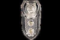 Передний фонарь на велосипед DURACELL®
