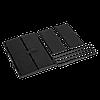 Складной мангал чемодан Дид Коптенко 6