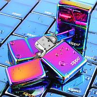 """Зажигалка """"Zippo"""" 151ZL Classic Spectrum"""