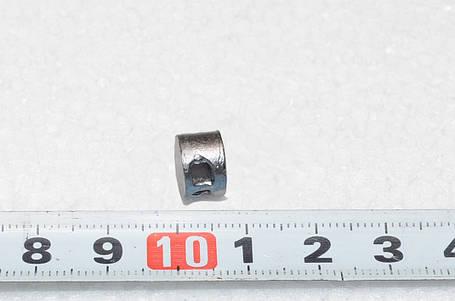 Пломба свинцовая 10 мм, фото 2