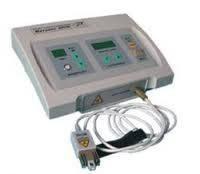 Аппарат лазерного облучения крови «Матрикс-ВЛОК»
