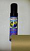 Реставрационный карандаш Daewoo 50F     (цвета МОБИХЕЛ).