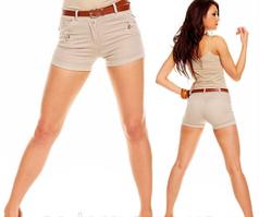 Женские шорты, штаны, лосины, леггинсы
