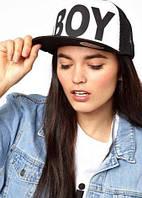 Кепки, шапки женские