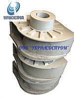 Рабочее колесо насоса КФС 800-14, фото 1