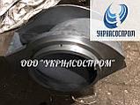 Рабочее колесо насоса КФС 100-40, фото 2