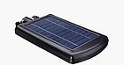 Вуличний світильник 20W на сонячній батареї з д/дх, фото 2
