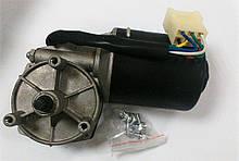 Мотор склоочисника ГАЗЕЛЬ 2410-3302, 3307 LSA LA 161.3730
