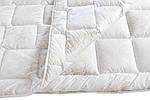 Одеяло Зима-Лето полуторное 140*210 , тм  Идея., фото 8