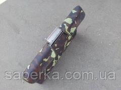 Чехол на мангал (8 шампуров) Камуфляж F120, фото 3