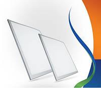 Светодиодная панель Ledex 40 W. 595*595*9, 3600 Lm, фото 1