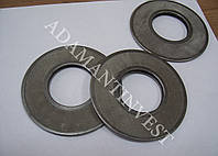 Элемент фильтрующий С400.080