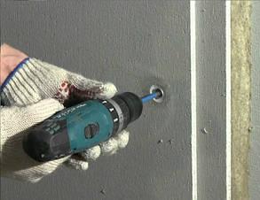 Как правильно подобрать шумоизоляционные ЗИПС-панели для квартир и других помещений