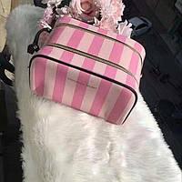 Косметичка Victoria s Secret — Купить Недорого у Проверенных ... ab397cca42419