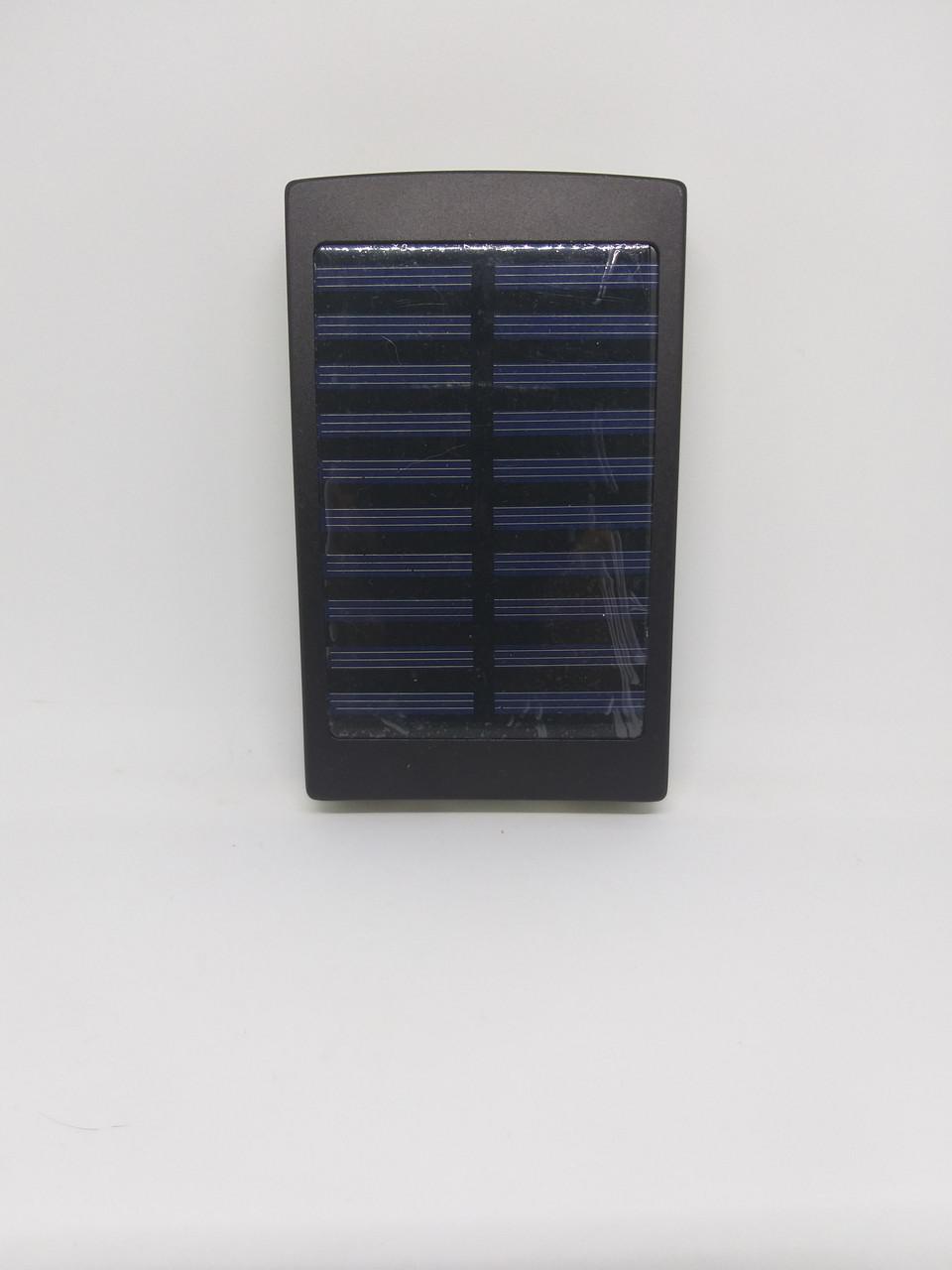 UKC Metal+Led Solar 90000ma/ sc-5 Реплика (6000mA Реальная емкость аккумуляторов)