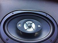 Автоакустика JBL Stage 9603, фото 3