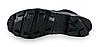 Черные кожа зам армейские ботинки берцы американки рыхленки MilTec JUNGLE копия, фото 4