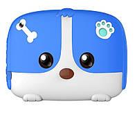 """Детский Планшет KidsPad 7258 Dog, 7"""""""