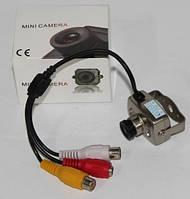 Мини камера наблюдения (208C)