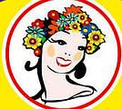 Господарочка - - оптовый интернет-магазин посуды, текстиля и хозяйственных товаров.