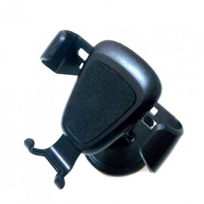 Автомобильный держатель для телефона H1771
