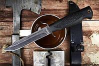 Нож армейский, фото 1