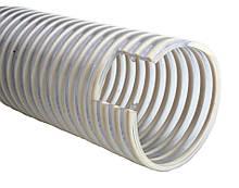 Шланг напорно-всасывающий 50*4 мм Transliquid