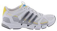 Кроссовки для бега мужские Adidas Soltec 2 Runningshoe G20043 адидас, фото 1