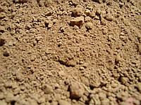 Суглинок (подсыпочный грунт)