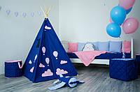 9 советов для идеальной детской вечеринки