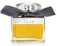 Original Chloe Eau de Parfume Intense 75ml edp Хлое Интенс (роскошный, королевский аромат)