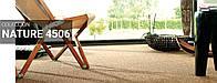 Ковровое покрытие GB Carpets NATURE 4506