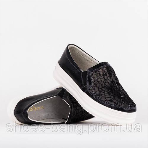 758a0b0af Распродажа обуви AllShoes опт. Товары и услуги компании