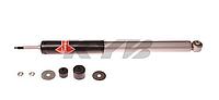 Амортизатор передний газовый KYB Chrysler/Dodge Crossfire (03-) 553363