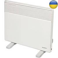 Конвектор CE-1011МВК (№21612)