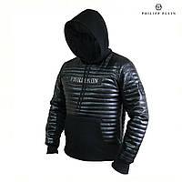 Куртка Porsche Design в Украине. Сравнить цены, купить ... 96e0ec7a360