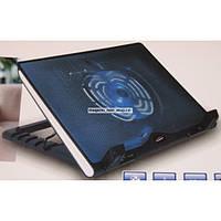 Кулер ноутбука HZT2168