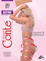 Conte Active 20den №5