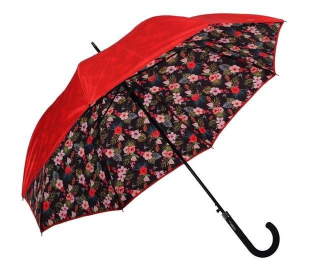 Зонты для женщин