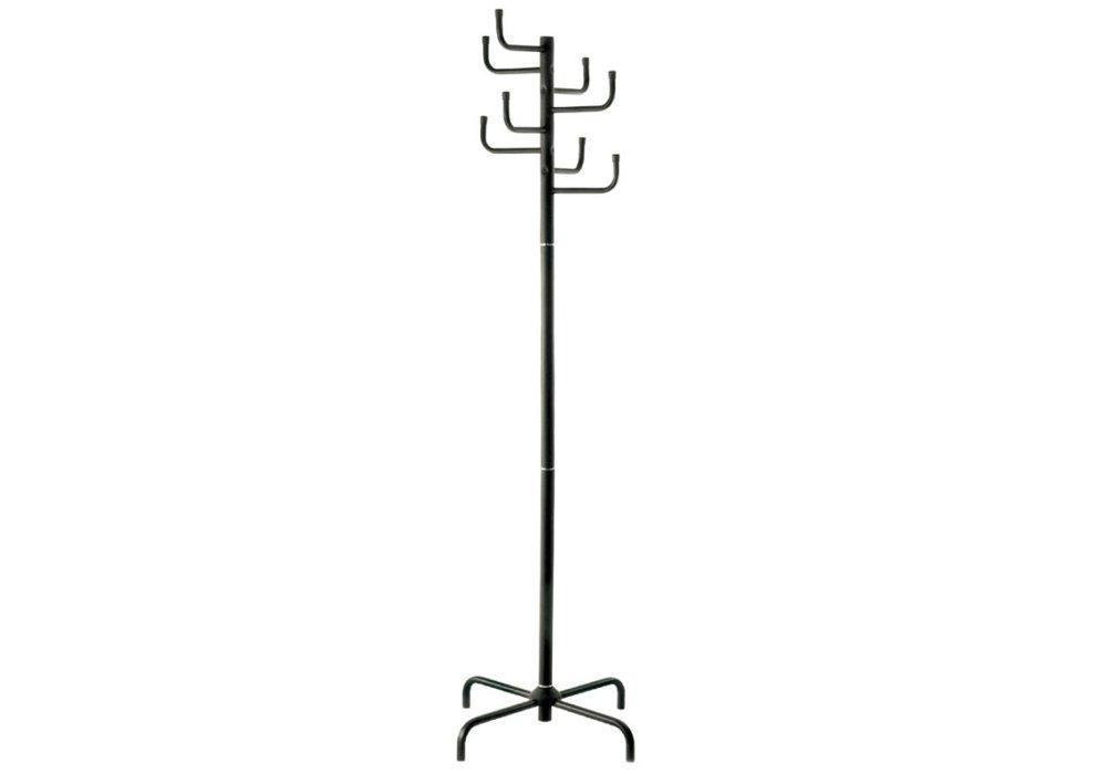 Вешалка напольная Кактус (Cactus) ТМ Новый стиль