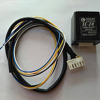 Эмулятор лямбда-зонда Tegas ZOND-4