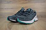 Мужские кроссовки Reebok one sawcut gtx, серые , фото 8