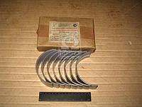 Вкладыши коренные ЯМЗ 236 Р2 (236-1000102 Р2) (пр-во ДЗВ)